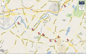NJ_web_design_map