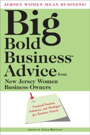 BBB-book-cover-NJ