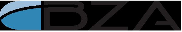 NJ Web Design BZA