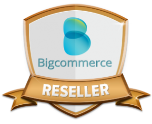 Bigcommerce_Reseller_Badge