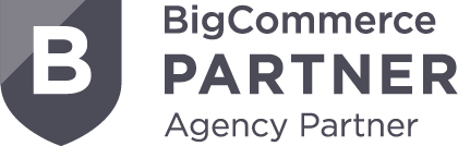 New Jersey NJ BigCommerce Partner Agency