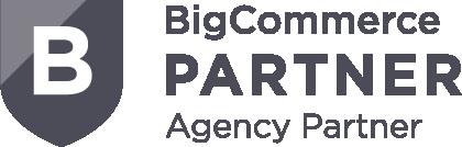 New Jersey NJ BigCommerce Partner Agency