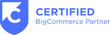 New Jersey NJ BigCommerce Certified Partner