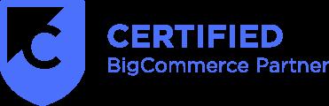 New Jersey NJ BigCommerce Certified Partner
